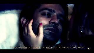 Arnav singh riajada & Khushi real love love story