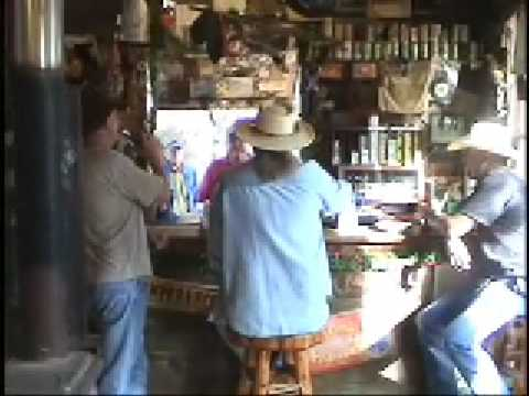 Our Fredericksburg-A Texas Hill Country Vacation Destination-Holidays in Luckenbach