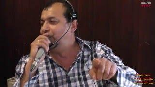 GEZIMI CICIT DIKULAMI [Live] 10/04/2016