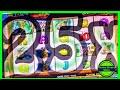 Wild Horse Pass Casino Bonus Mix! Ft. Slotbae, Big Horn ...