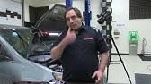VW / Audi Luz de Falla P2177, P0171 Mezcl Pobre Diagnostico