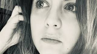 "Amanda Cover: Emma Marrone ""Occhi profondi"""