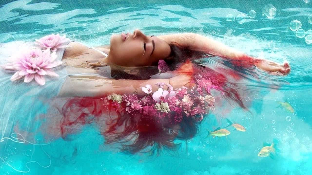 úszás közben meg lehet e fertőzni galandféreggel)
