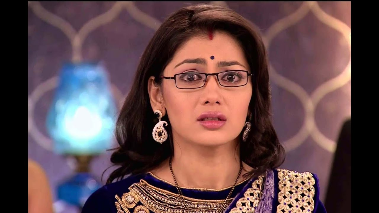 kumkum bhagya starcast shabbir ahluwalia amp sriti jha on his serial   youtube