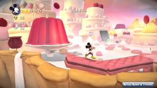 mickey mouse clubhouse full episodes ـ mickey mouse clubhouse english versions hd 2014 1