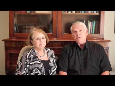 Bob & Debbie Worley | Obtaining a Reverse Mortgage in Texas