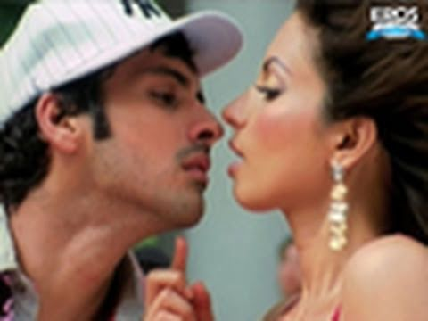 Dhoom Dadakka (Title Song) | Jackie Shroff, Deepshikha & Aarti Chhabria
