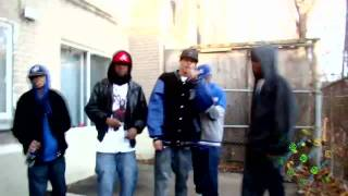 Boy 6lue - Plenty Money (Freestyle)