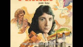 Juan Bau - Penas (1974)