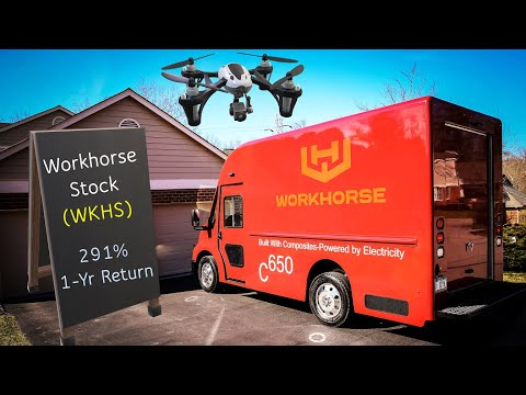 workhorse-stock-(wkhs):-financing,-new-customer-news-and-stock-price-review-(wkhs-stock-review)