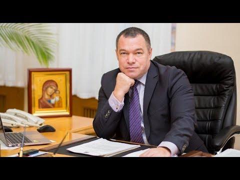 Бывший глава города Мичуринска предстанет перед судом