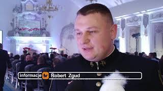 Akademia Barbórkowa KGHM Zanam