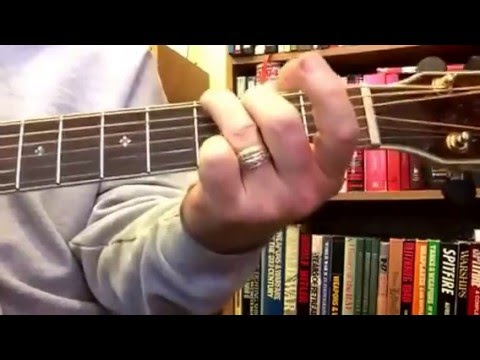 Mr. Knuckle's Music Lessons - Pigs On The Wing (Pink Floyd)