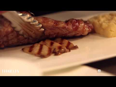 """Preview of """"Indonesia Culinary Experience"""" at Ritz Carlton, Pacific Place Jakarta"""