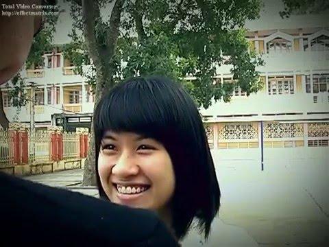 tinh yeu hoc tro - Tien CTV.mp4