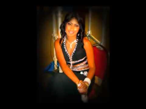 Thats All I Really Wanna Do-Satnarine Ragoo feat.Savita Singh