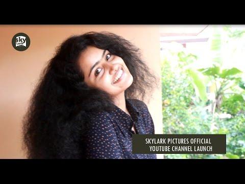 Anupama Parameswaran | Singing  Aluva Puzha Song | Premam | 2015