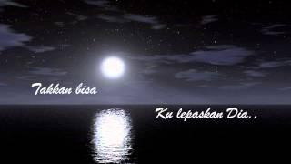 Download Hazama - Semalam (lirik) Mp3