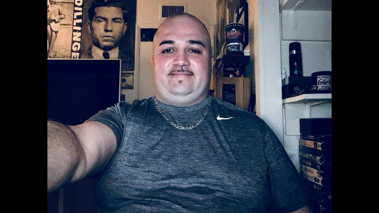 How to look more attractive guys reddit