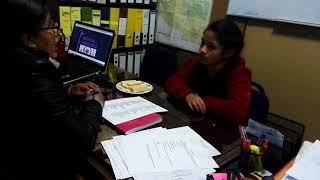 VIDEO DEL TEST CPQ PARA NIÑOS