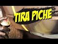 Tira Piche - Como Remover Piche da pintura de forma segura