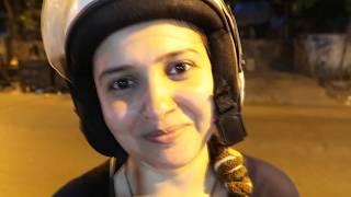 ONE LIFE TO LIVE...Mumbai Manori Beach Vlog [ हिंदी ]