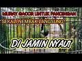 Muray Batu Gacor Tembakan Pancingan Di Jamin Langsung Nyaut  Mp3 - Mp4 Download