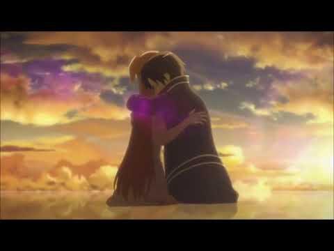 Ellie Goulding - Love Me Like You Do (slowed + reverb)
