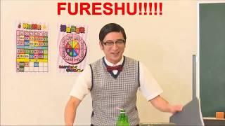 FURESHU FTW!!!