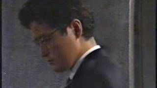 「ダックスフンドのワープ」逸話部分のみ[3/3] 明智小五郎 検索動画 27