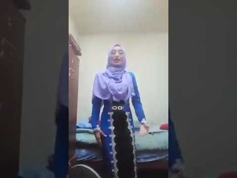 Lagu nasyid yang menyentuh hati