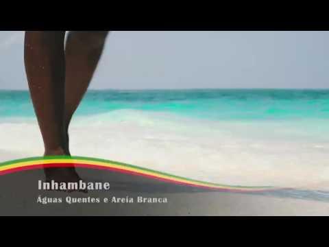 Invest Inhambane - Mozambique