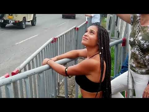 Cali Colombia: Fresh Fish, Fruits and Fun (2019) International Interracial Dating from YouTube · Duration:  17 minutes 11 seconds