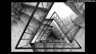 Plastikman - EXposed (Dubfire Remix)