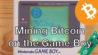 bitcoin įrašas bitcoin fed