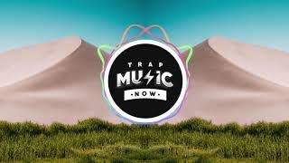Jimmy Eat World - The Middle (Rick Wonder Trap Remix)
