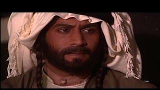 نمر بن عدوان يوصف وضحى - ياسر المصري