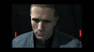 Star Wars The Force Unleashed 2 PC Walkthrough Part 1 (HD)