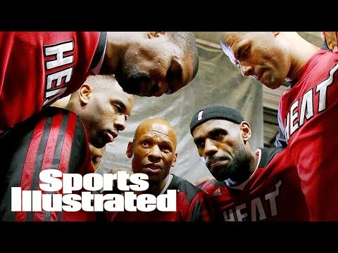 How To Keep Your Head In The Game: Sports Psychology Tips & More | Sports Illustrated