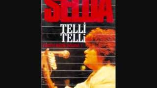 Selda Bagcan-Olem Ben Gide Gide Bir Sogude  Resimi
