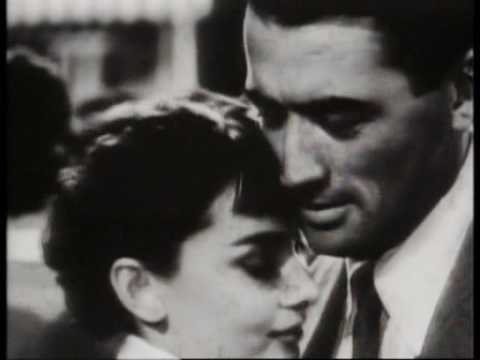 Gregory Peck - Star Planétaire