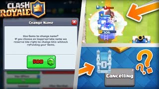 25 Things Players HATE in Clash Royale! (Part 21)