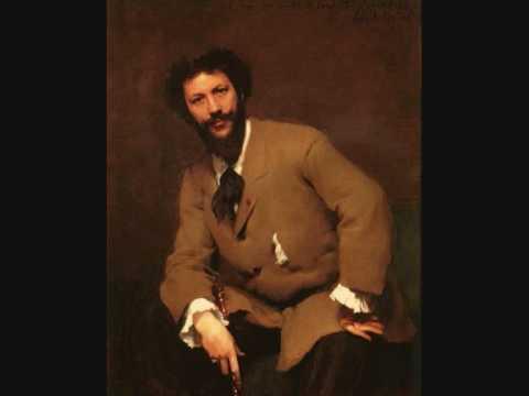"Gioachino Rossini - La scala di seta - ""Vedro qual sommo incanto"" (Ramon Vargas)"