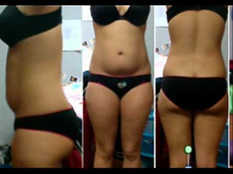 Lipo 6 Reviews - Does Lipo 6 Really Work