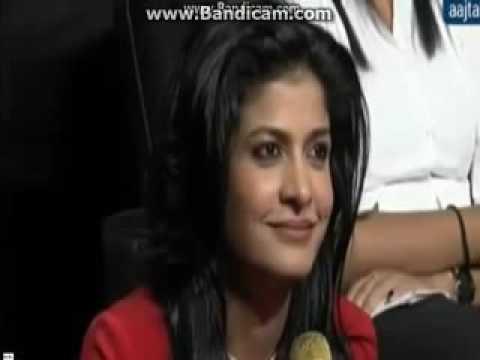 BABA Ramdev Full Diet Chart By baba ramdev - YouTube