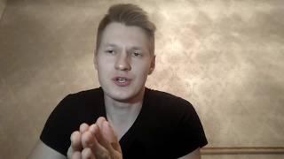 Горловой басс (Nasal growl). Урок по битбоксу 12