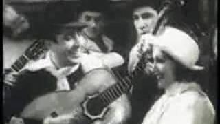 GUITARRA GUITARRA MIA  CARLOS GARDEL 1935