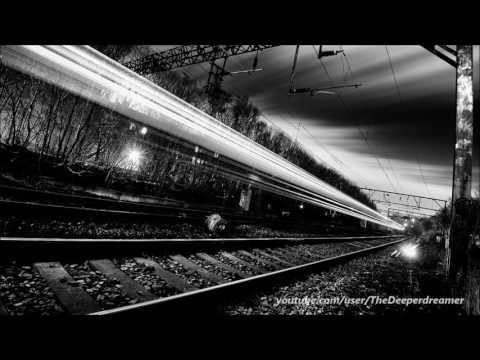 MINOTE ft. Sivesgaard - No More (Original Mix) [HQ]