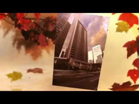 International Hotel Suites | Downtown | Calgary Hotels