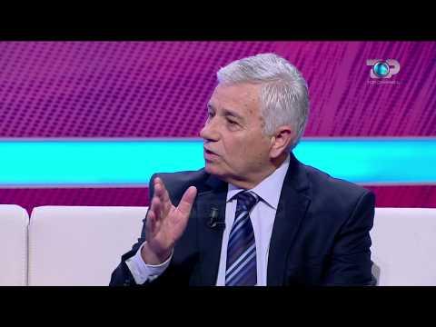 Procesi Sportiv, 7 Maj 2018, Pjesa 1 - Top Channel Albania - Sport Talk Show